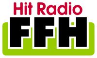 Ffh Community